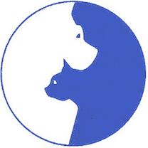 image1-logo